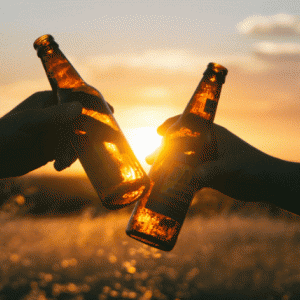 飲み会に参加しないのは悪いことじゃない!飲み会を断る5つの方法