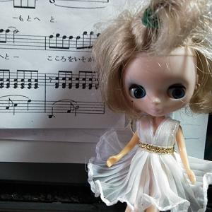 ブライス人形を販売する時の注意点まとめ
