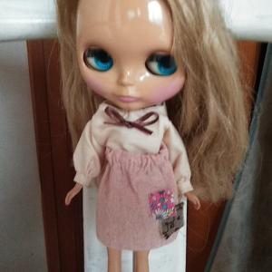 フレッシュライトでブライス人形と同じ髪色になれる!?おすすめも厳選!
