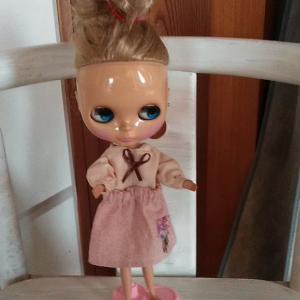 手頃な価格で買えるブライス人形を徹底リサーチ!