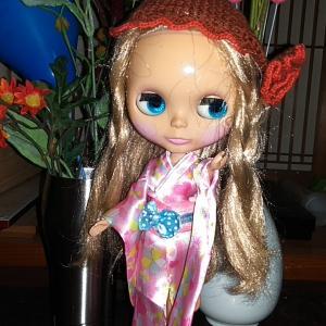 ブライス人形と一緒に飾るおすすめ玩具10選!