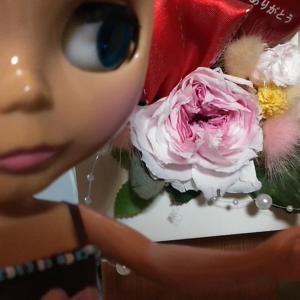 ブライス人形で盛り上がろう!オンラインお茶会のやり方紹介