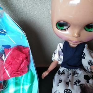 ブライス人形には扱いやすさがある!?初心者向けブライス人形の特徴とは?