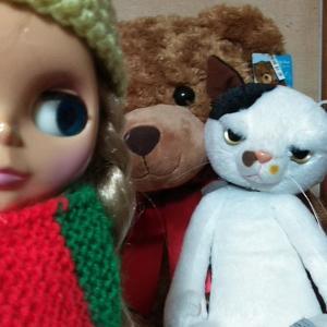 ブライス人形はまんだらけ通販でも買える!その他に買えるドールをご紹介