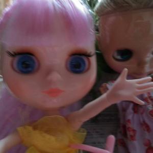 初めてのブライス人形!心構えとお手入れ方法【初心者向け】