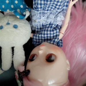 ブライス人形はヨドバシでも買える!どこで買うのがお得?
