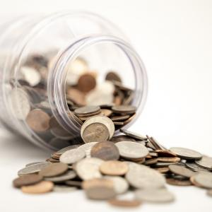 【積立て貯金と投資の方法】 給与4分の1貯金から100億を築いた大学教授。投資から副業まで
