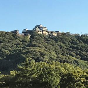 GO TO 松山 ~ 一人旅 ②~