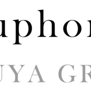 Euphoria SHIBUYA GRANDEでカットとパーマをしてきた