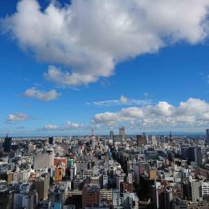 日系大企業における転勤の実態について語る