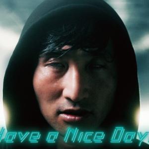 【音楽紹介】Have a Nice Day!「フォーエバーヤング」