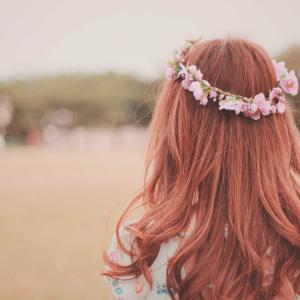 ★素敵な女子は「かわいい」時々「男前」★