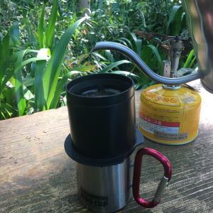 珈琲と、私。(その13)珈琲と、カフェと、娘。