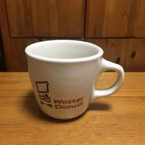 珈琲と、私。(その15)私の愛用コーヒーカップの紹介♪