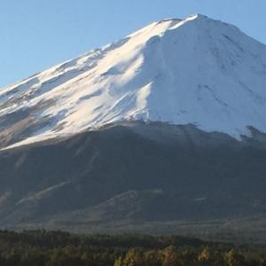 富士山に関する記事のまとめ