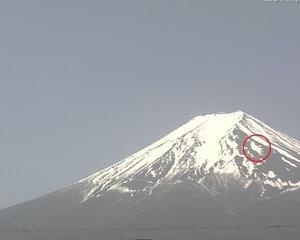 富士山に関する記事のまとめ(その2)