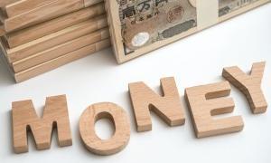 【6月貯金額】ボーナス月の貯金額。
