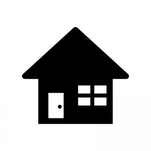【マイホーム】水周り、床材、建具、畳、玄関ドア。オプション金額も公開!