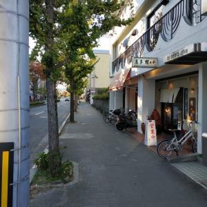 京都でオススメのパン屋さん 北山駅 マリーフランス