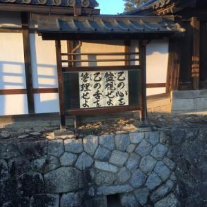 京都市内をふらふら