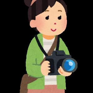 デジカメ・ビデオカメラが売れないので値段が高くなる問題