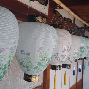 【お盆と御詠歌】方言・関西弁の芸能