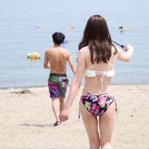 VIBESビーチ