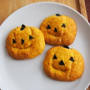 10月の料理教室のご案内です