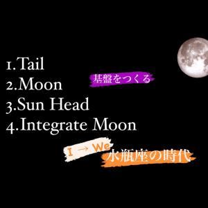 フリーダムが過ぎる!『星2.0』yujiさん 出版記念でのトークの内容