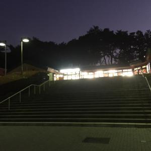 【10/16 2日目①】福島県〜青森