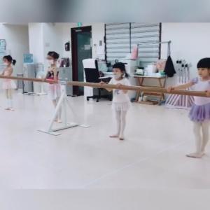 ジャンプのレッスンアンドゥトロア【動画あり】