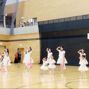 バレエにおけるtopotiの役割