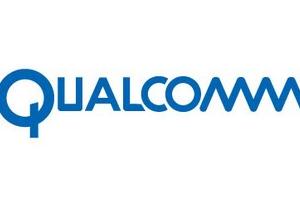 クアルコム5Gのミリ波アンテナモジュールを発表