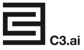C3.AIが1日で17.36%上昇して上場来最高値更新した理由