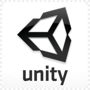 Unity【 $U 】、決算内容OKだったのに株価が下落した理由