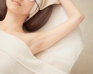エステ脱毛で皮膚トラブル急増