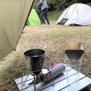 航空祭とキャンプと釣りと私 ~釣り編~