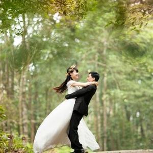 看護師と結婚した医者は負け組か?整理して考えてみた。