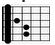 内緒のギター