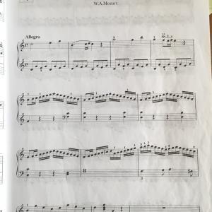 「大人ピアノ」はじめたきっかけ