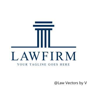 はじめての法務。資格勉強中の転職の考え方や未経験求人案件の比較