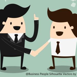 派遣バイト、短期派遣、日雇い派遣の違いを解説【派遣の種類たくさん有りすぎ】