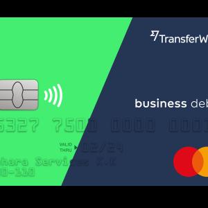 トランスファーワイズのデビットカードの海外ATM引き出し手数料