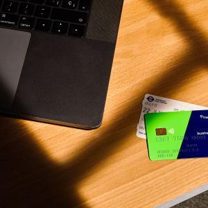 TransferWiseのデビットカードを日本で申し込んでみたけどけっこう面倒くさかった