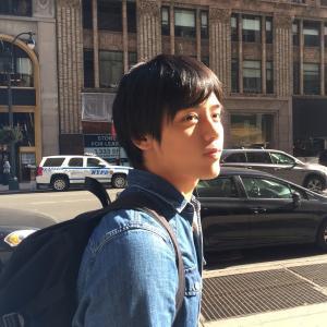 【海外YouTuber】マサさん。はどこの大学に留学?高校時代からインスタまで