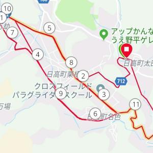 1人合宿in神鍋高原&竹野浜