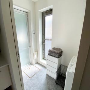 【家づくりまとめ④】脱衣所&浴室のこだわり!