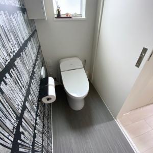 【家づくりまとめ⑨】トイレのこだわり!(と大きめな後悔)