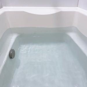「これがお気に入り!」と言える入浴剤を探したい&楽天マラソン購入品♪