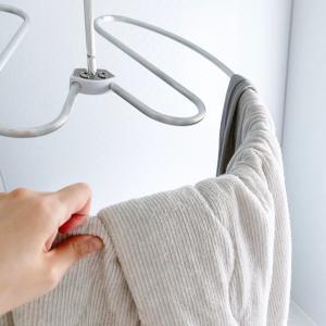 【ビフォーアフター】週末の「寝具丸洗い」がますます快適に♪